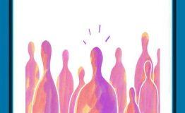 چطور میتوانیم از کارکنانی که دچار اضطراب اجتماعی هستند حمایت کنیم؟