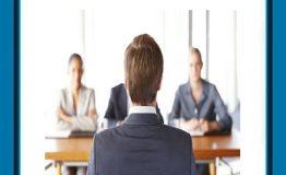 انواع روشهای مصاحبه استخدامی (قسمت نخست)