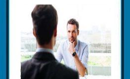 مزایای انواع مصاحبه استخدامی