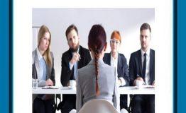 انواع مصاحبه استخدامی؛ مزایا و معایب آنها