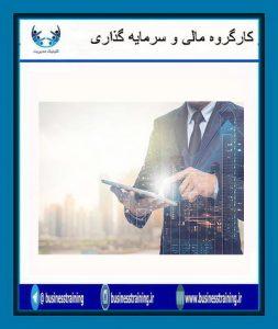 اهمیت نقش مدیر مالی در سازمان