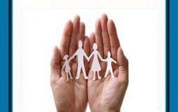 قانون حمایت از خانواده چیست و شامل چه مواردی میشود؟ ( قسمت دوم)